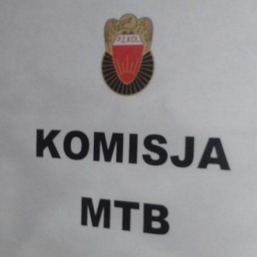 Skład nowej Komisji MTB PZKol kadencji 2017-2020